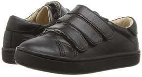 Old Soles New Markert Boy's Shoes