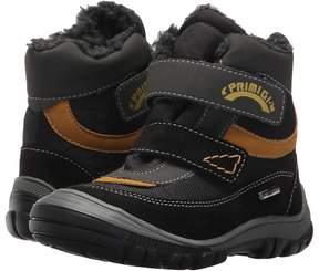 Primigi PNA GTX 8171 Boy's Shoes