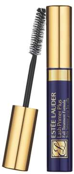 Estee Lauder Lash Primer Plus - No Color