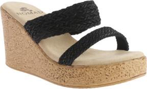 NOMAD Newport Sandal (Women's)