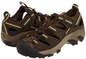 Keen Arroyo II Women's Shoes