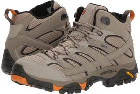 Merrell Moab 2 Mid GTX Men's Shoes