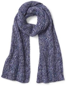 Gap Merino marle scarf