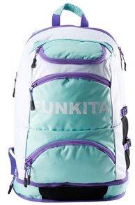 Funkita Elite Squad Backpack 8157239