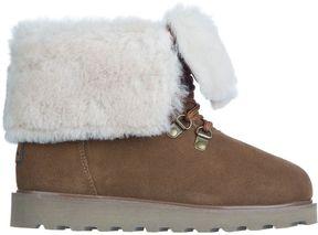 BearPaw Kayla Boot