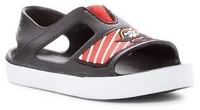 Skechers Lil Steppers Sandal (Toddler)
