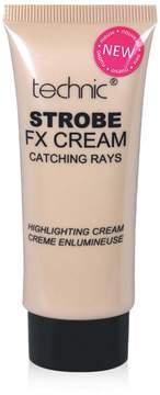 FOREVER 21 Badgequo Strobe Cream