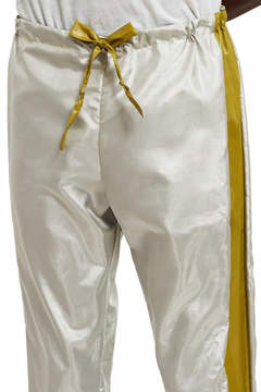 Cottweiler Protective Tailored Trousers