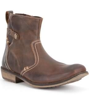 Bed Stu Roan Men s Tye Casual Boots