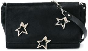 Corto Moltedo medium 'Trestelle' shoulder bag