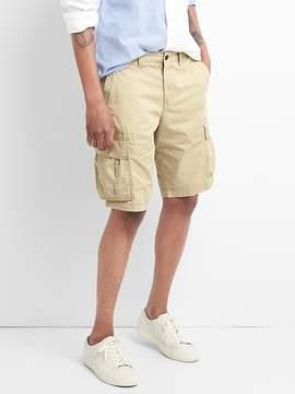 Gap 12 Cargo Shorts