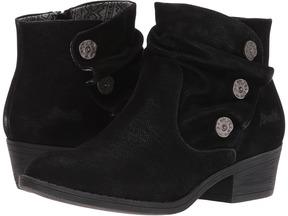 Blowfish Sava Women's Pull-on Boots