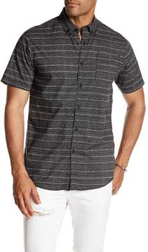 Micros Benibara Button Down Shirt