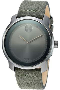Movado Bold - 3600448 Watches