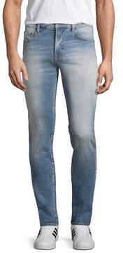 Arizona 360 Flex Skinny Denim Jeans