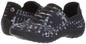 Bernie Mev. Rigged Vivaldi Women's Slip on Shoes