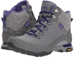 Teva Sugarpine II WP Boot Women's Shoes