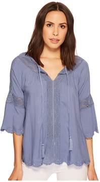 Ariat Marla Top Women's Long Sleeve Pullover