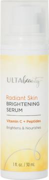 ULTA Radiant Skin Brightening Serum