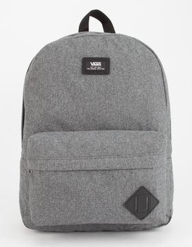 Vans Old Skool Suit Backpack