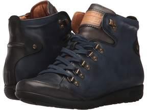 PIKOLINOS Lisboa W67-7667C5 Women's Shoes