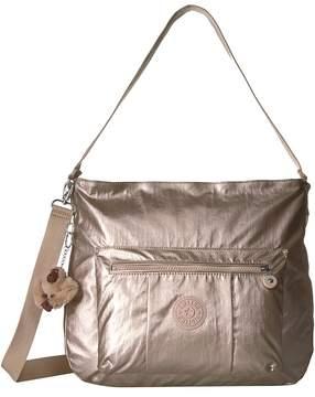 Kipling Carley Bags