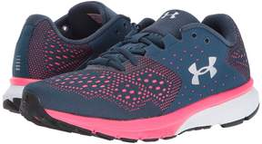 Under Armour Charged Rebel Women's Running Shoes