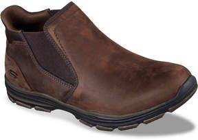 Skechers Keven Boot - Men's
