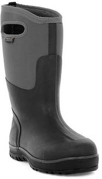 Bogs Ultra Cool Tech Tall (Men's)