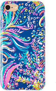Lilly Pulitzer iPhone 7/8 Classic Cover