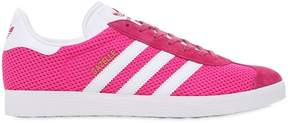 adidas Gazelle Mesh Sneakers