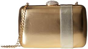 Nina Manzie Evening Handbags