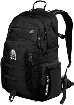 GRANITE GEAR Granite Gear Campus Collection Superior Backpack