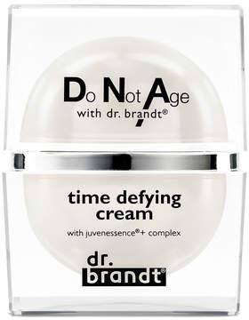 Dr. Brandt Skincare 1.7Oz Do Not Age Time Reversing Cream