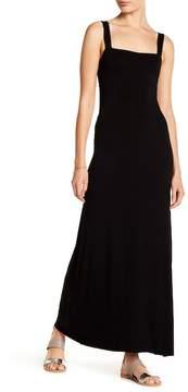 Clayton Vika Maxi Dress