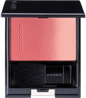 SUQQU Urushibi Pure Colour Blush