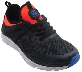 Champion Connect 5 Performance Athletic Shoes Black