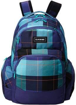 Dakine Otis Backpack 30L Backpack Bags