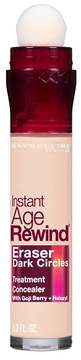 Maybelline® Instant Age Rewind® Eraser Dark Circles Concealer + Treatment