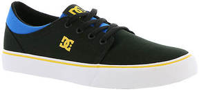 DC Trase TX (Boys' Toddler-Youth)