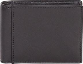 Scully Slim Billfold Wallet 3006