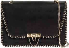 华伦天奴 Valentino Handbags