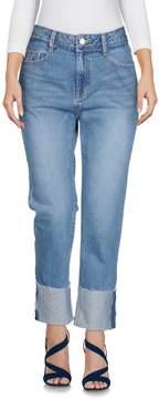 Sjyp Jeans