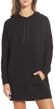 Beyond Yoga Women's Sweatshirt Dress