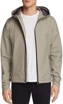 Herno Pack Light Hooded Jacket