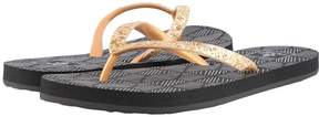 Reef Stargazer Prints Women's Sandals