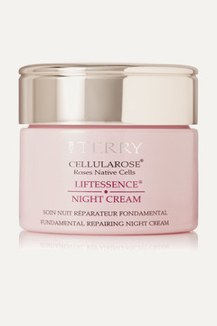 By Terry - Cellularose® Liftessence® Night Cream, 30g - Colorless