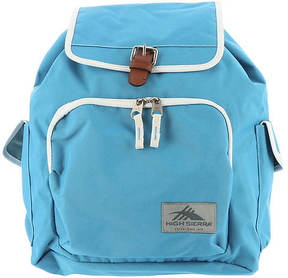 High Sierra Women's Elly Backpack