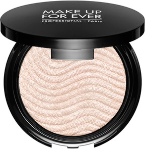Make Up For Ever Pro Light Fusion Highlighter