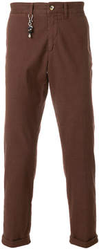 Jeckerson chino trousers